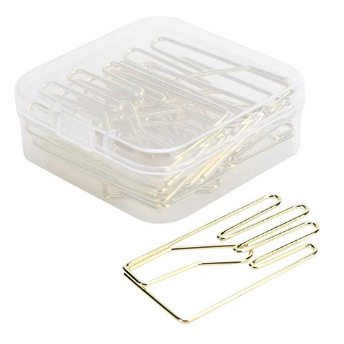 Clip lindo, mini clip decorativo, decoraciones artesanales, luz para marcadores de cuadernos