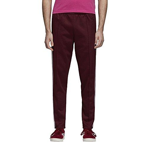 Adidas Beckenbauer Pants