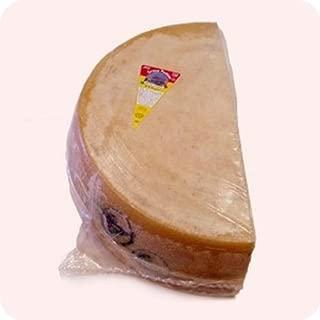 Grana Padano, Stravecchio Oro Del Tempo Grating Cheese (8 ounce)