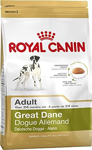 ROYAL CANIN BHN Gran Danes Ad 12000 g 🔥