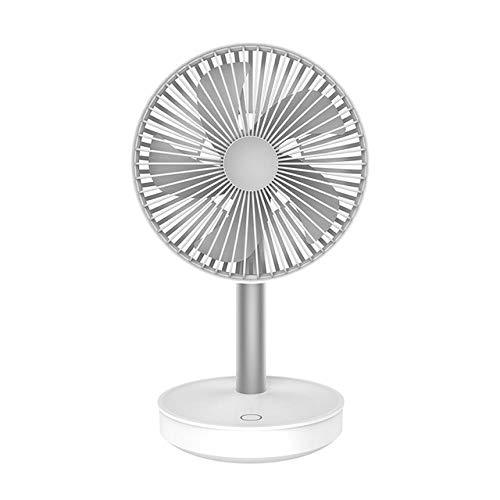 30 ventilazione FINESTRA VENTILATORE A Parete ventilatore SCARICO ac Reversibile Plastica