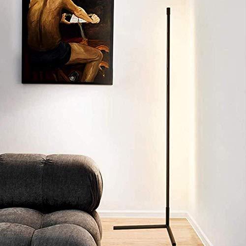WYFX Touch Nachttischlampe, LED-Stimmungslicht, dimmbares mehrfarbiges Licht für Schlafzimmer, Wohnzimmer, Büro, Helligkeit Männer Frauen Teenager Kinder Kinder Nachtlicht