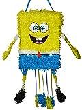 DISBACANAL Piñata Bob Esponja 3