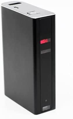 SHANGXIAN Laser-Virtuelle Tastatur amp Bluetooth Projektion Tastatur F R Handy PC Laptop Tablet Englische Tastatur Schwarz Schätzpreis : 59,91 €