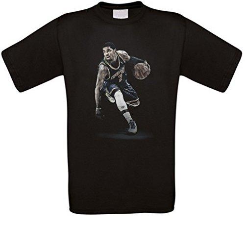 Kyrie Irving T-Shirt (XXL)
