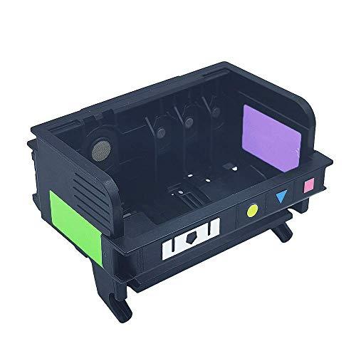Nuevos accesorios de impresora 920 HP920 920XL Cabezal de impresión original apto para cabezal de impresión HP 920 para HP Officejet 6000 7000 6500 6500A 7500 7500A Cabezal de impresora HP920XL (color