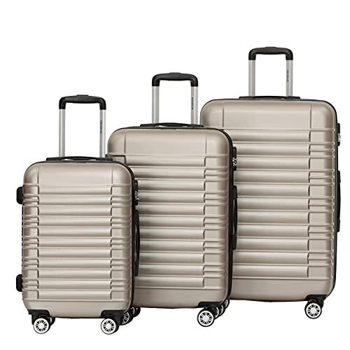 reisekoffer set bei lidl