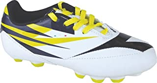 Diadora Soccer DD NA 2 R LPU JR Youth Soccer Cleat (Little Kid/Big Kid)