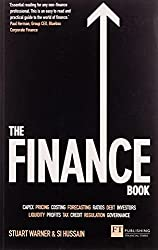 Top Personal Finance Books - The Finance Book