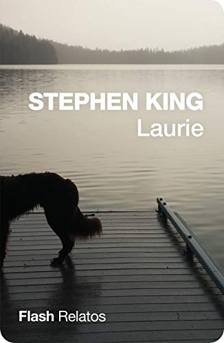 Laurie (Flash Relatos)