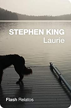 Laurie (Flash Relatos) PDF EPUB Gratis descargar completo