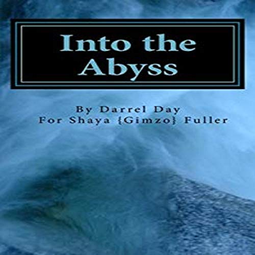 Couverture de Into the Abyss