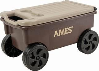 Cart Lawn Buddy Poly - Part #: 2466010