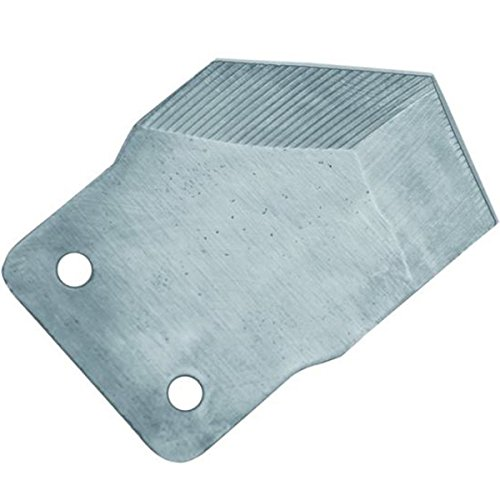 Noir Rothenberger 7.0017D Roue de coupe pour acier 1.3//8-5 pcs