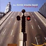 The Derek Trucks Band: Roadsongs (Audio CD (Live))