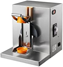 Auto burbuja té Shaker Shaking máquina single-frame té leche ...