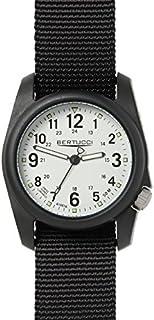 Bertucci DX3 Field Watch