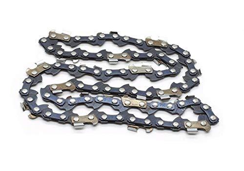 "Chain # PPT-260 10/"" Power Pruner//Pole Saw Repl ECHO cc"