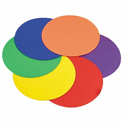 Sale!! First-Play Marking Spots Game, Multi-Colour