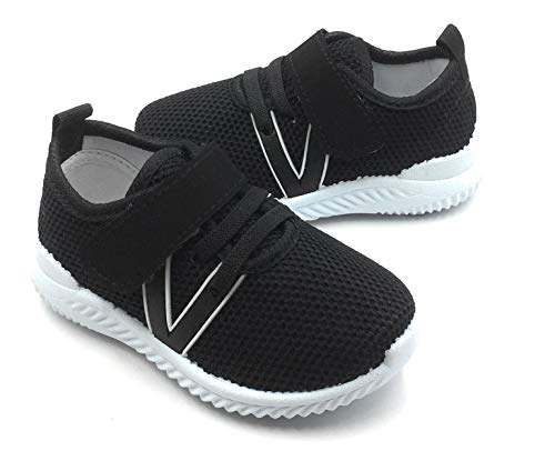 Buy Buy Baby Girl Shoes for Boys