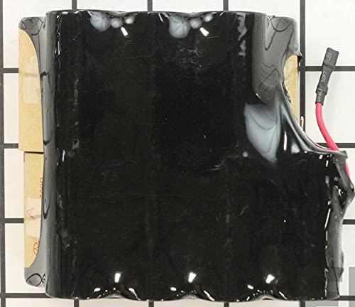 Battery for Black Decker 18V PHV1810 PHV1810Q Pivoting hsd-sc1500p P/N 90584822