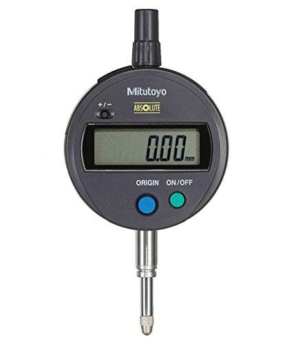 Mitutoyo 543-781Absolute Digimatic indicator, id-s Range, 12.7mm
