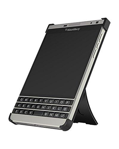 Blackberry Flex Shell Hülle für Handys