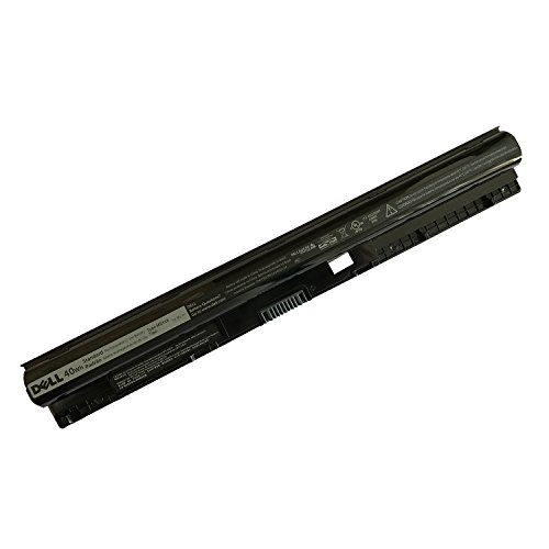 DELL M5Y1K Notebook Battery 14.8V 40WH 2750mAh for DELL Inspiron 3451 3452 3458 3459 3467 3462 5458 5459 5452 3551 3552 3558 3559 3565 3567 5552 5559 5759 5551 5555 5558 5758 Vostro 3468