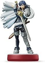 Amiibo - Chrom (Fire Emblem)