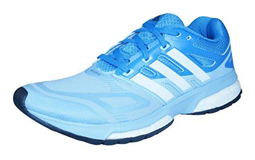 Adidas Response Boost Techfit Women's Zapatillas para Correr - 36.7