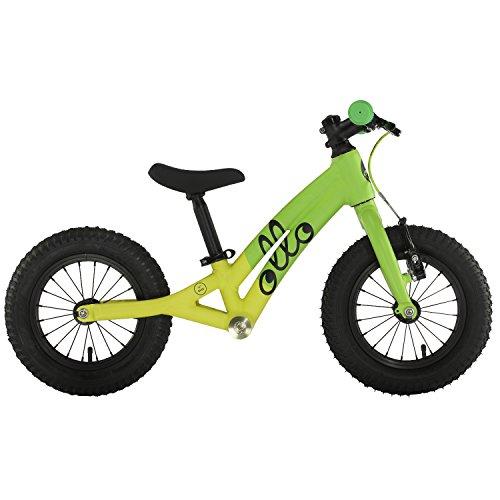 ollo Bikes - Laufrad 12...