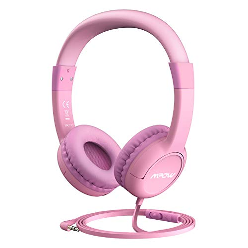 Product Image of the MPOW Kids Headphones