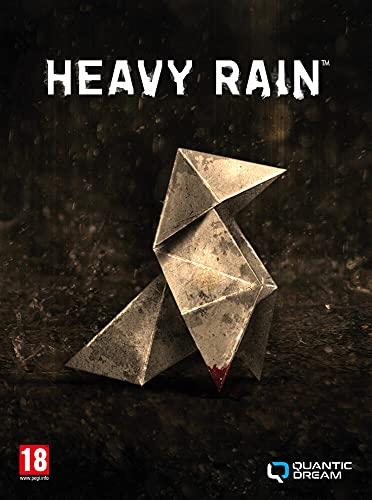 Heavy Rain PC