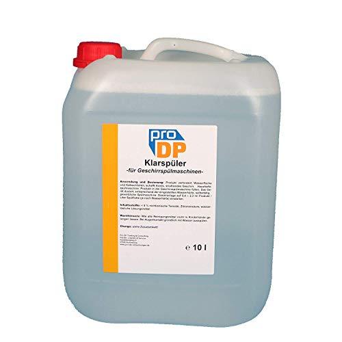 Pro Dp Verpackungen 10l