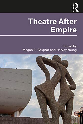 Theatre After Empire