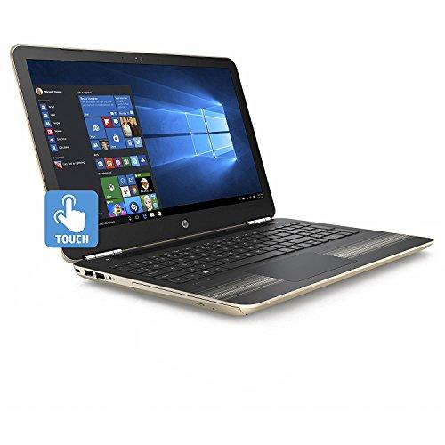Compare HP Pavilion (741271367675) vs other laptops