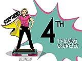 Training Exercise 4