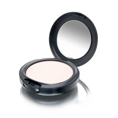 Mac Studio Fix Powder Plus Fondotinta - 15 Gr