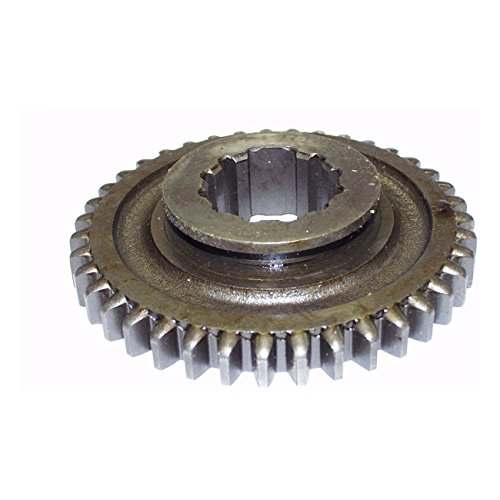 Output Shaft Sliding Gear DANA 18