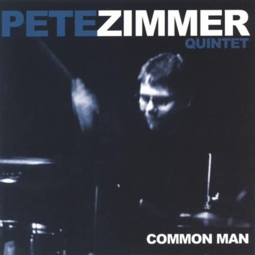 Pete Zimmer Quintet
