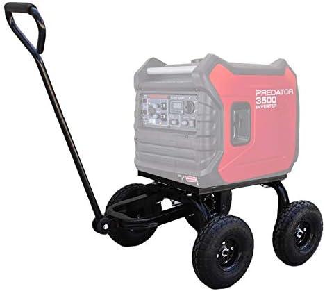 Top 10 Best generator cart