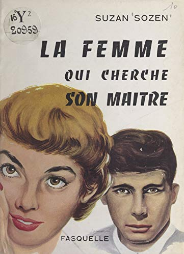 Femme cherche homme en Ile-de-france