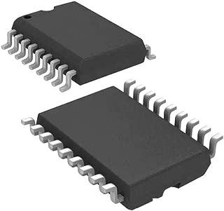 10pcs/lot PIC16F648A-I/SO PIC16F648A MCU 8BIT 7KB SOP-18 IC.