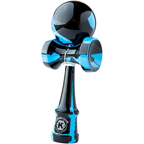 Kendama Kraze Wood Toy