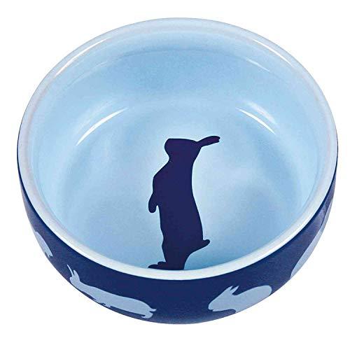 TX-60733 Ceramic Bowl for rabbit 250 ml 11 cm - 3