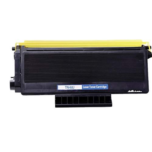 MfpCompatible Brother TN650 TN3190 TN3280 TN3285 TN3290 TN48J Cartucho de tóner DR620 / 3200/3215 Cartucho de tóner Brother HL-5300 / 5340d / 5350dn / 5370dw / 5370dwt / 5380dn Impresora láser