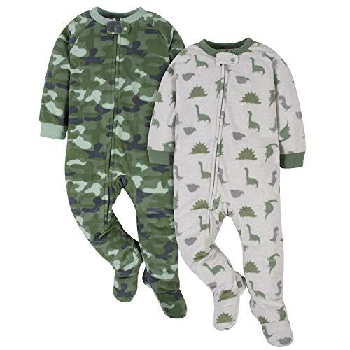 ropa de cama mantas de la marca Gerber