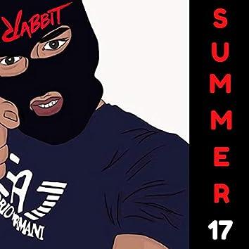 Summer 17