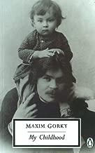 My Childhood (Penguin Modern Classics)