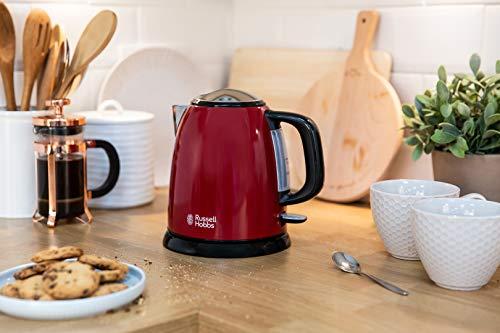 Russell-Hobbs-Toaster